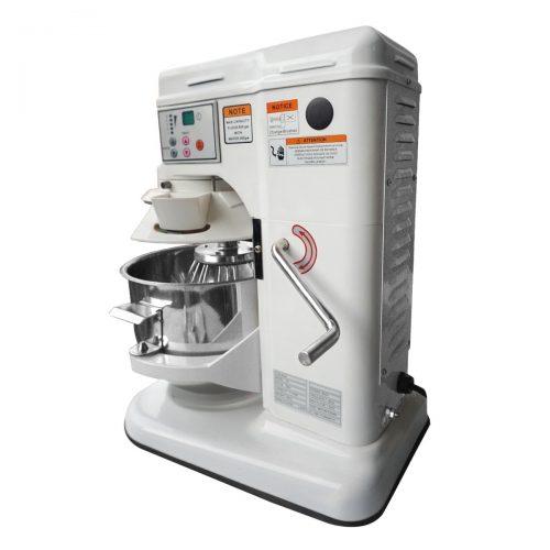 ramesia-mixer-H-7