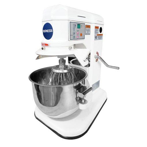 ramesia-mixer-H7-