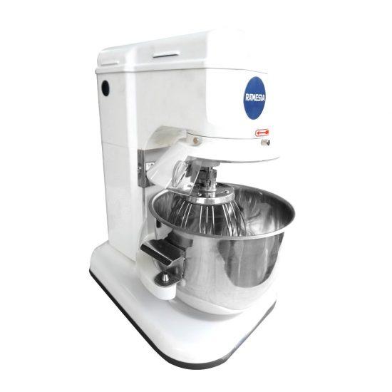 ramesia-mixer-H7