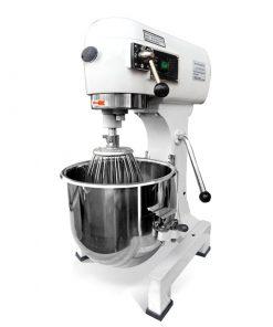 ramesia-mixer-b-30