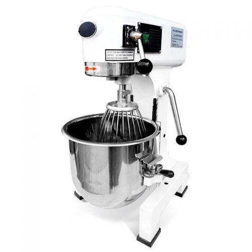 ramesia-mixer-rmi-b10-15-20