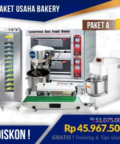 Ramesia-Paket-Usaha-Bakery-a