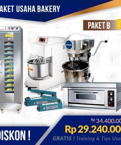 Ramesia-Paket-Usaha-Bakery-b