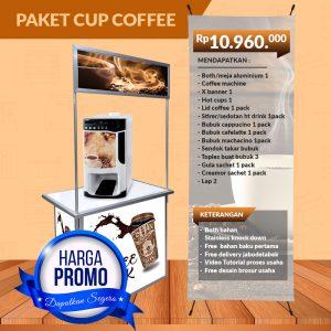 Ramesia-Paket-Usaha-Cup-Coffee