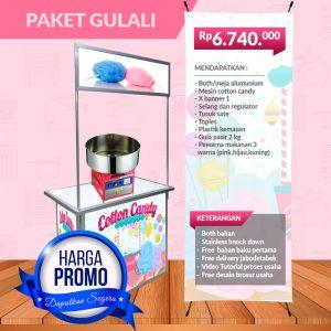 Ramesia-Paket-Usaha-Cotton-Candy
