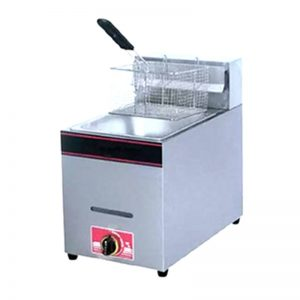 ramesia-deep-fryer-6L