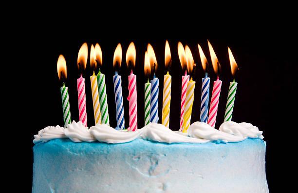 kue ulang tahun 3