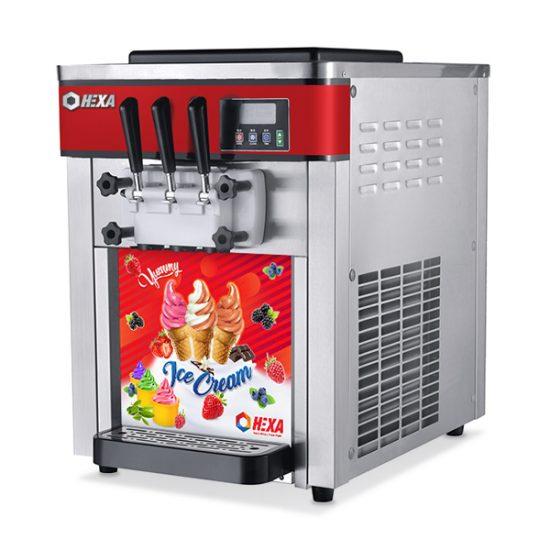 mesin-es-krim-BQL-818p