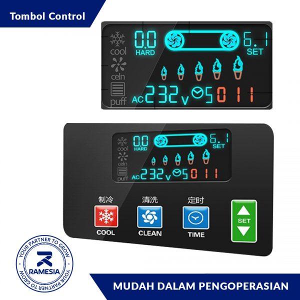 control-panel-ramesia-bql