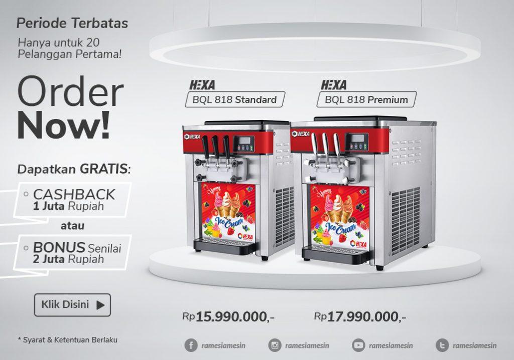 OrderNow-New-Hexa-BQL