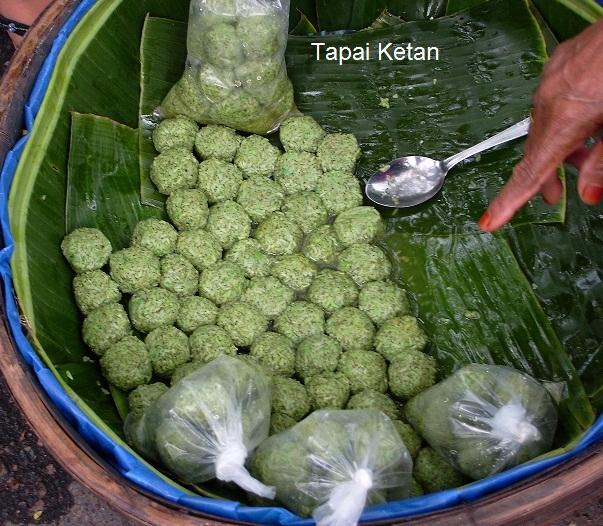 Makanan Khas Jawa Barat Yang Wajib Anda Coba Dan Cicipi Ramesia
