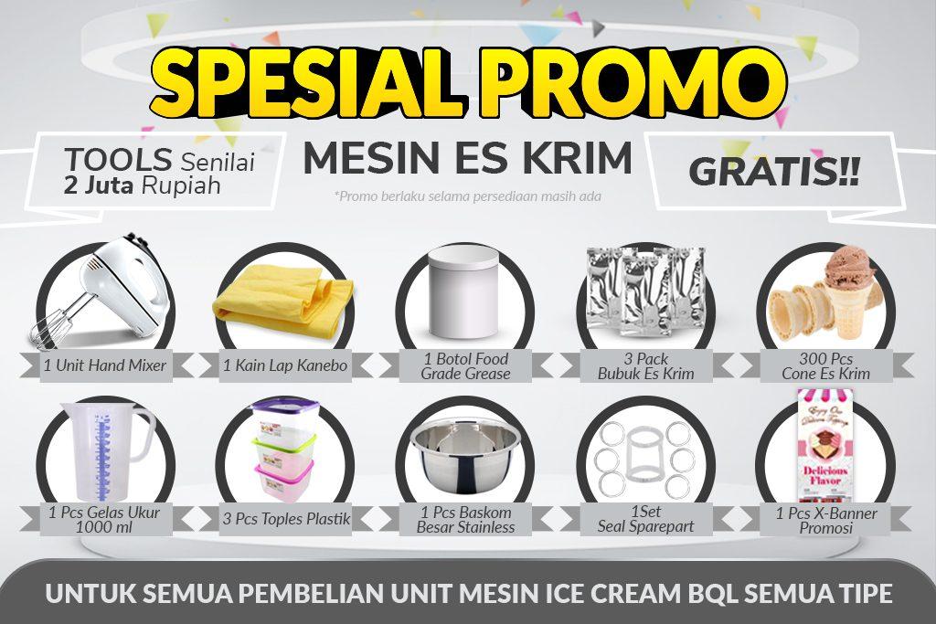 special-promo-ramesia-mesin-es-krim