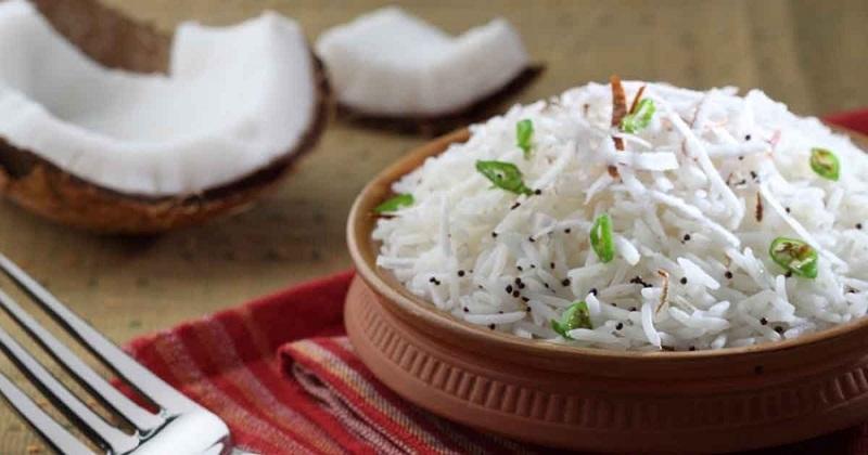 Aunu Senebre makanan khas papua