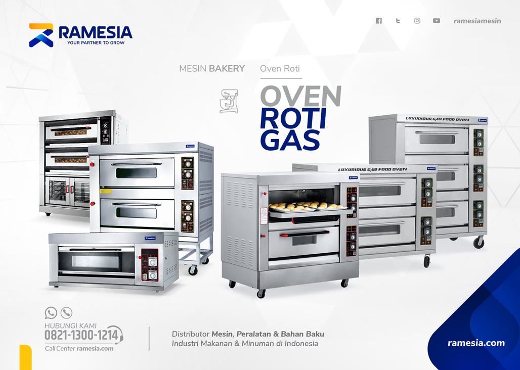 Kategori-Sub-mesin-oven
