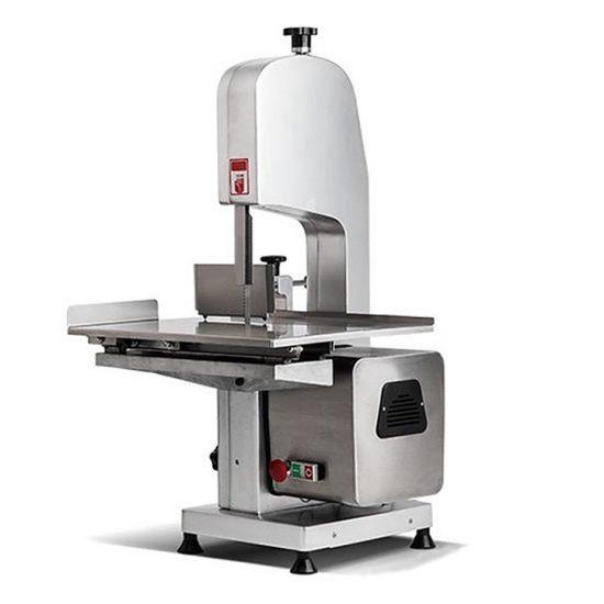 mesin bone saw primax pch11002