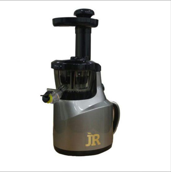 slowjuicer-JR65RPM-ramesia