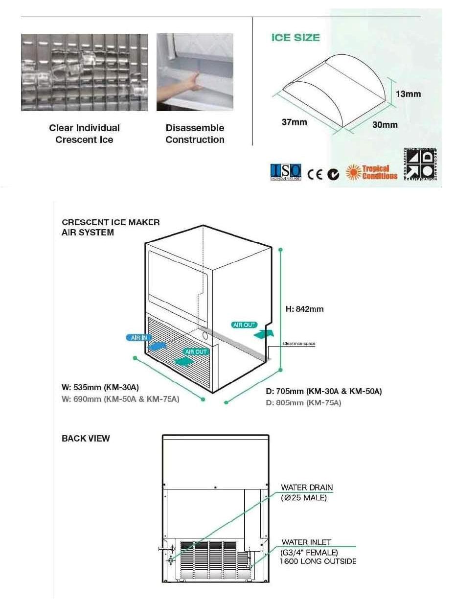 km-30a-km50a-km-75a-technical-drawing