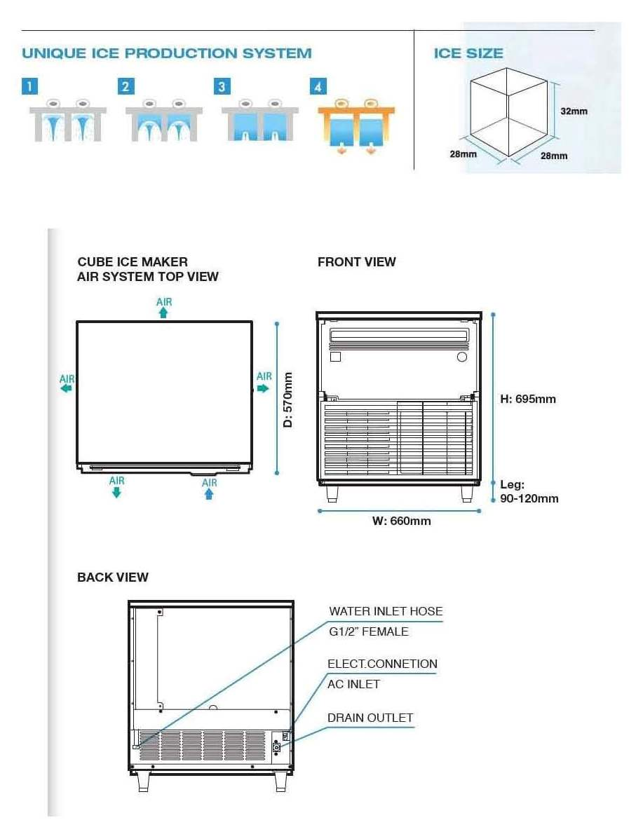 im-45ca-technical-drawing