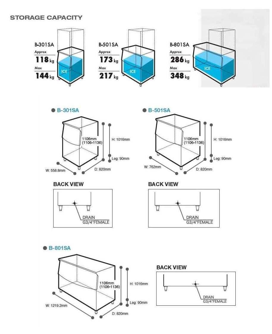 b-301sa-501sa-801sa-technical-drawings2