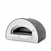 Gas Pizza Oven ALFA