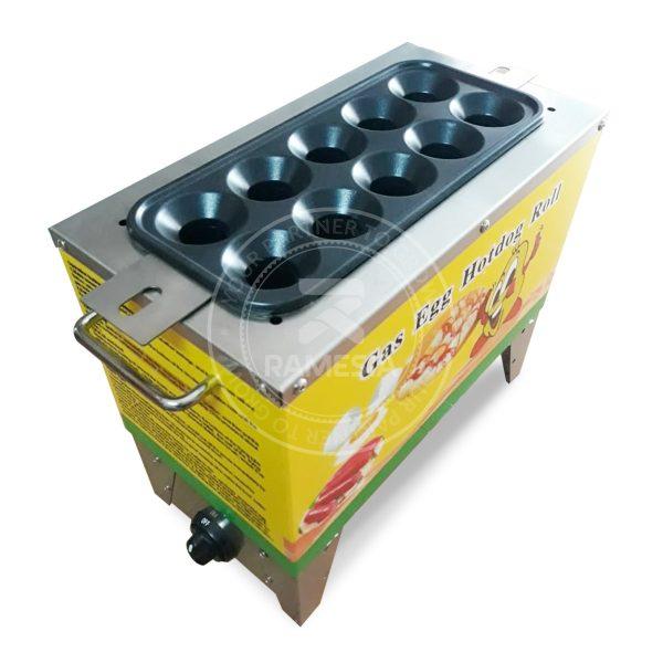 egg-roll-gas-ramesia1