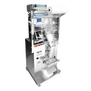 sachet-machine-ramesia-fzl500