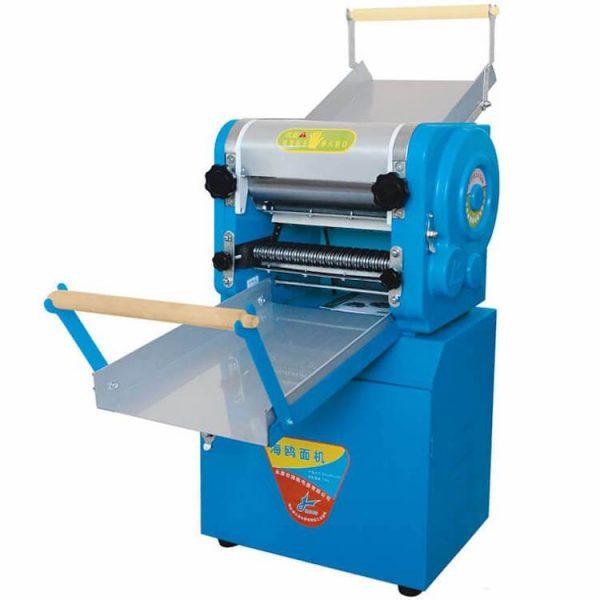 Jual mesin cetak mie