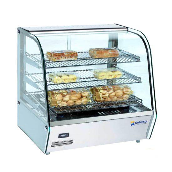 Jual mesin display warmer murah