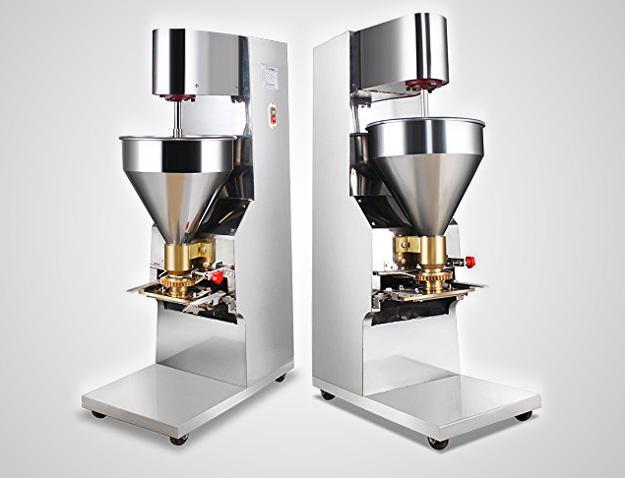 mesin-alat-pencetak-bakso-01