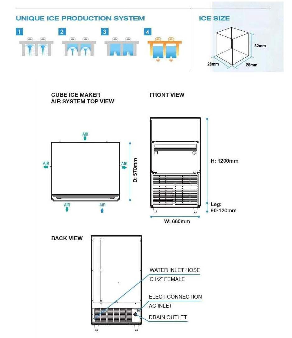 im-100a-technical-drawing