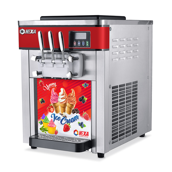 mesin-es-krim-ice-cream-machine-BQL