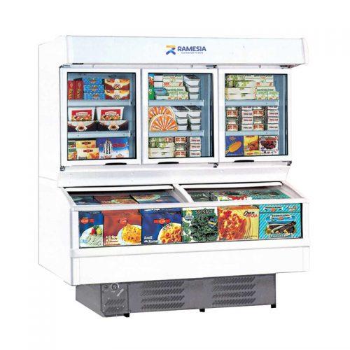Minimarket-Refrigeration-Cabinet-DIANA-180AN