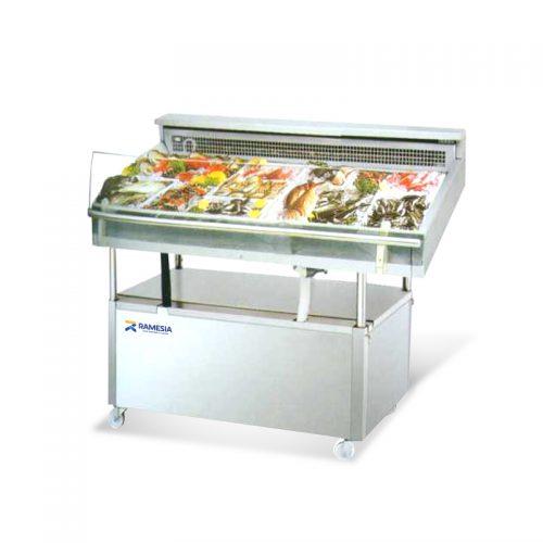 Minimarket-Refrigeration-Cabinet-MANGROVE-120