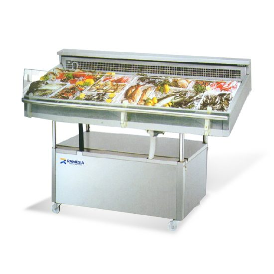 Minimarket-Refrigeration-Cabinet-MANGROVE-180