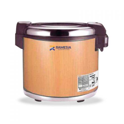 jual rice cooker SHW888 GETRA
