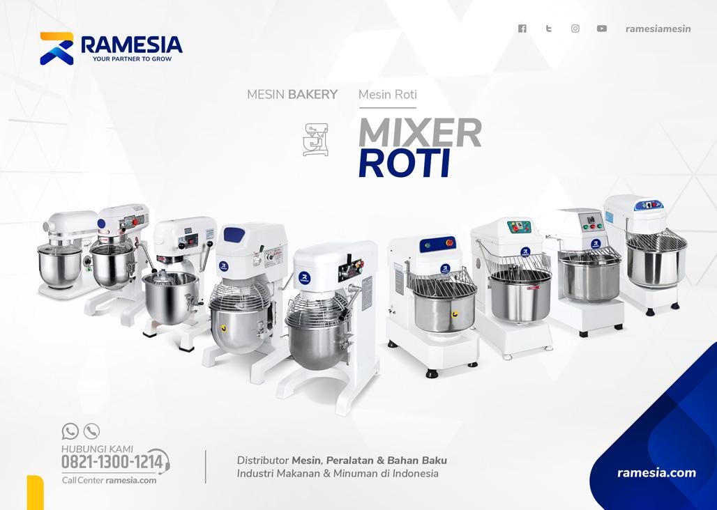 Kategori-mesin-mixer