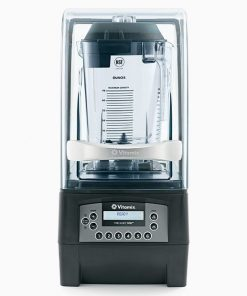 Mesin Blender