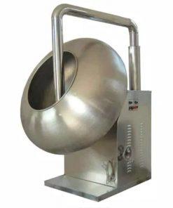 Chocolate/Sugar Coated Machine