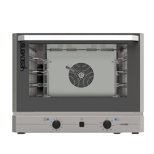 Convection Oven Essential