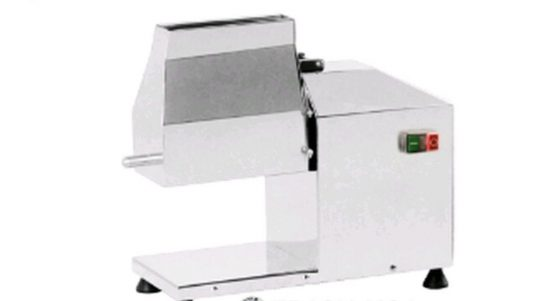 Electric Fresh Meat Cutter