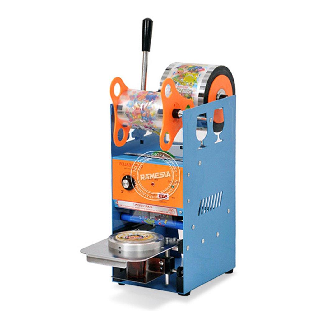mesin press bandung