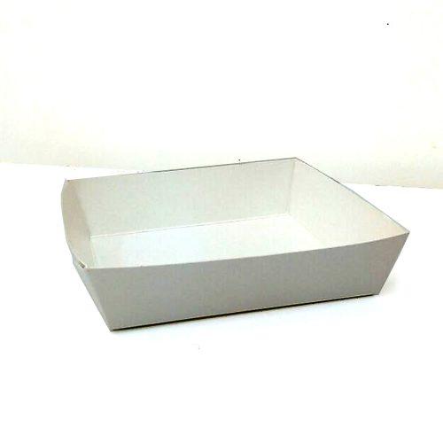 Tray Makanan